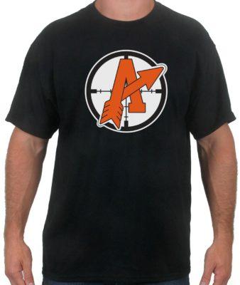 Orangetown-Assassins-black-shirt