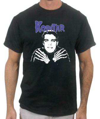 anze-kopitar-black-tshirt