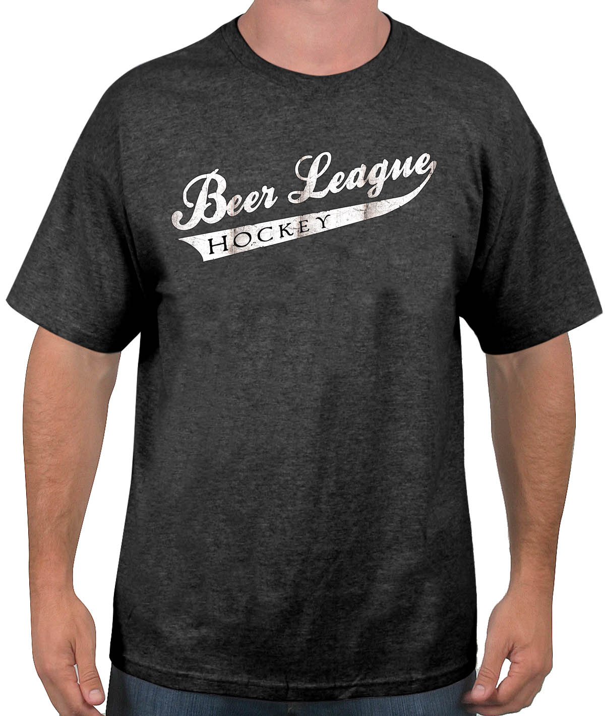 Beer League Hockey... - What people think I do, what I ...   Beer League Hockey Sayings