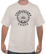 charlestown-chiefs-warrior-sand-Tee