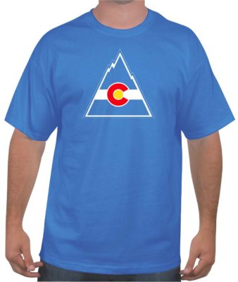 colorado-rockies-royal-blue-hockey-tee