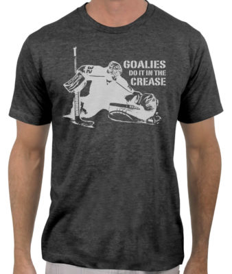 goalies-do-it-in-the-crease-heather-grey-tshirt