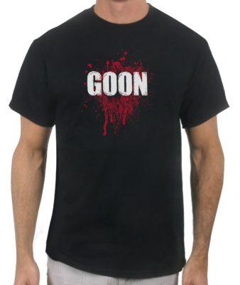 goon-hockey-tshirt-black