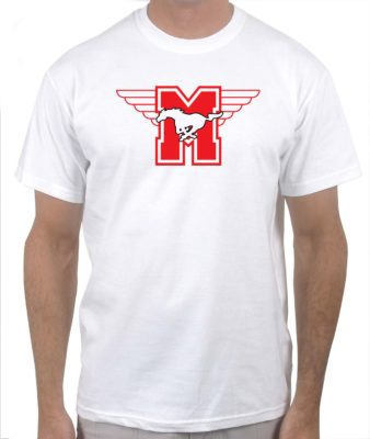 hamilton-mustangs-youngblood-white-tshirt