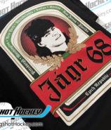 jagr-68-shirt-close-up