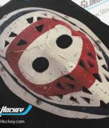 ken-dryden-goalie-mask-close-up