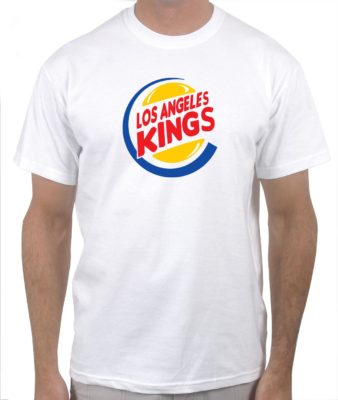 la-burger-king-white-tshirt