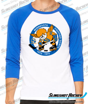 minnesota-fighting-saints-raglan-true-royal-sleeve