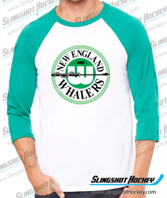 new-england-whalers-raglan-kelly-green