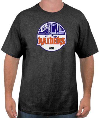 new-york-raiders-charcoal-heather-tshirt