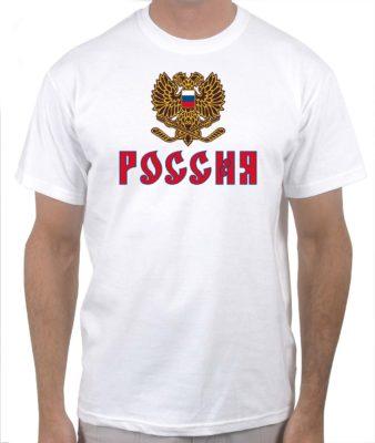 russian-hockey-team-white-tshirt