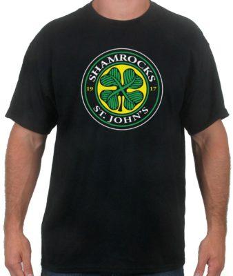 st-johns-shamrocks-goon-black-shirt