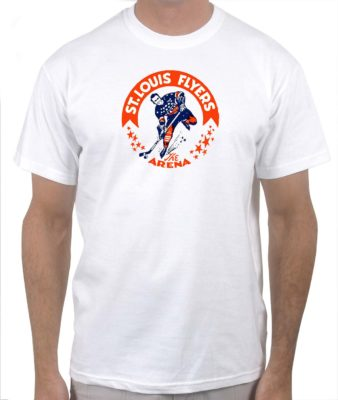 st.-louis-flyers-white-tshirt