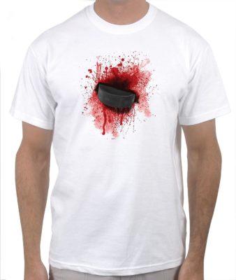 stuck-puck-white-tshirt
