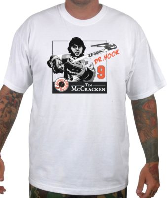 tim-dr-hook-mccracken-white-tshirt