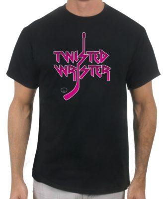 twisted-wrister-black-tshirt